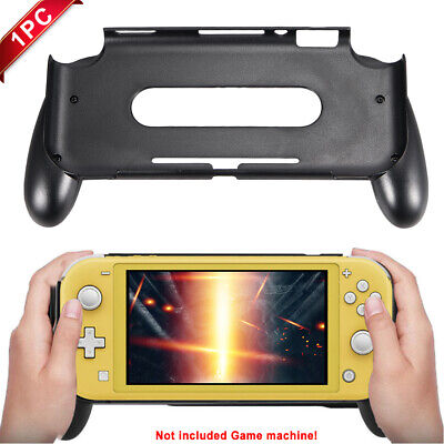 Eco-friendly Protective Cover Comfort Grip Carry Case For Nintendo Switch Lite Eco Friendly Comforter