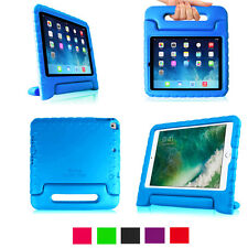 Buy and sell Kids Friendly Shock Proof Case Stand Cover For iPad 9.7'' 6th Generation 2018 near me