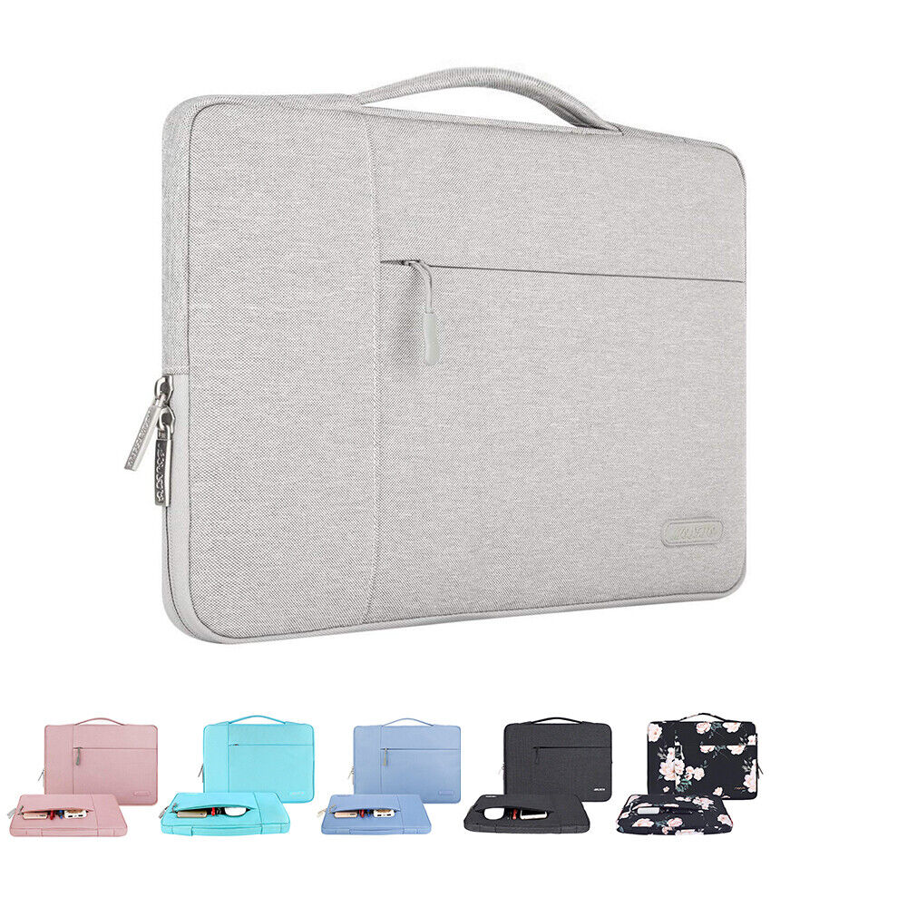 laptop sleeve bag briefcase pouch cover
