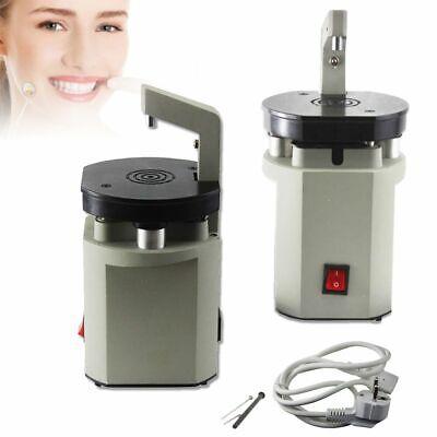 Dental Lab Laser Pin Drill Machine Pindex System High Speed Driller 5500rpm 110v