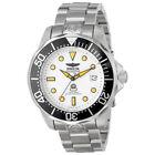 Invicta Grand Diver Diver Wristwatches