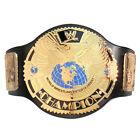 Real Championship Belt
