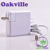 60W AC Power Adapter Charger for Apple MacBook magsafe $34.95
