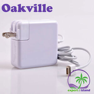60W MagSafe Power Adapter Charger for Apple MacBook, MacBook Pro 13'' 16.5V 3.65A A1184 A1330 A1344 in store or online