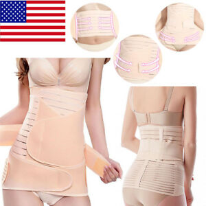 Baby Maternity Clothing Maternity Support Belt Post Pregnancy Belly Wrap Postnatal Moderate Price