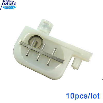 Dx4 Solvent Printhead Ink Damper For Mutoh Vj1204 Rj900c Mimaki Jv4 Jv22 Jv3