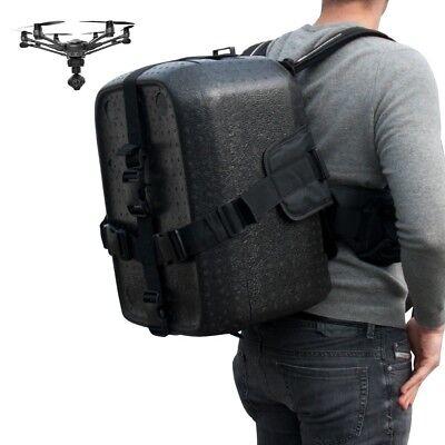 Yuneec Typhoon H Rückengurt für Koffer Rucksack Zubehör