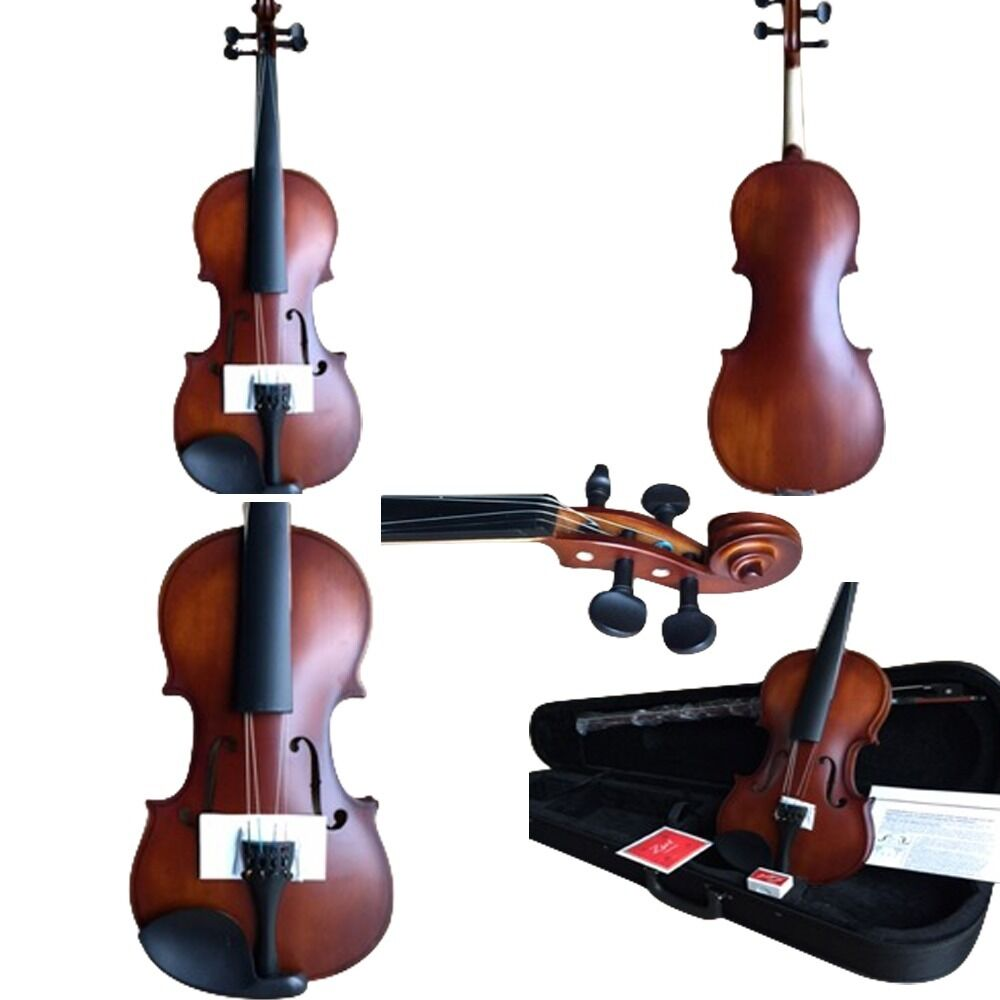 Full size Violin for sale (Zest Brand) 4/4 | in Lincoln ...