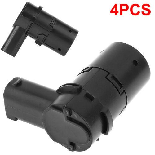 Parking Sensors For Ford F-150 F-250 F-350 E-450 F-550 3F2Z-15K859-BA