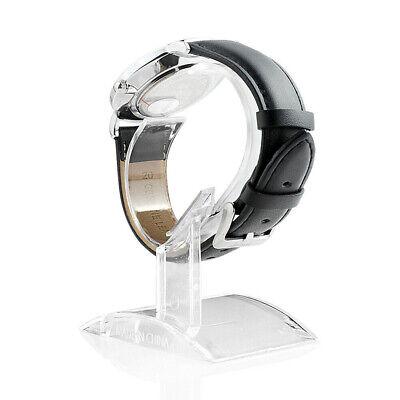 20pcsset Clear Watch Holder Display Stand Bracelet Rack For Shop Good Quality