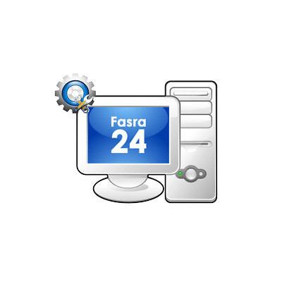 Aufrüstoptionen für das PC-System! Artikel-A22