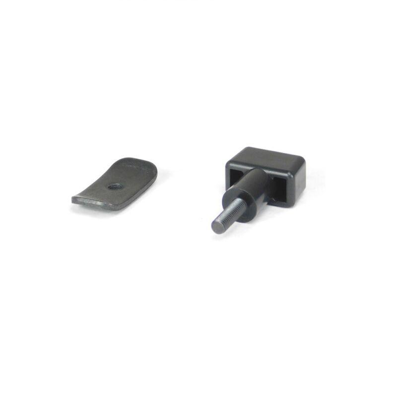 DeWalt OEM 5140127-16 replacement miter saw thumb screw DW723