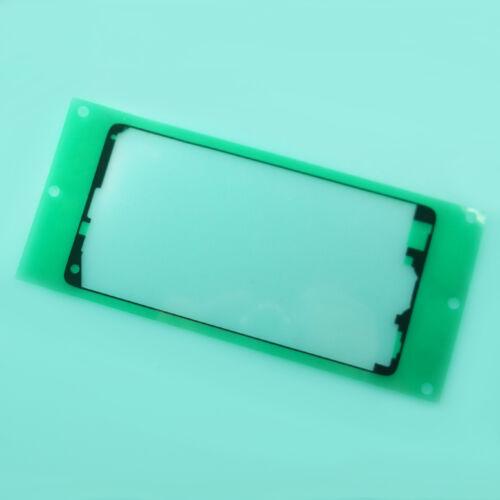 5X LCD Digitizer Adhesive Sticker Glue Fr Samsung Note 4 N9100 N910A N910T N910F