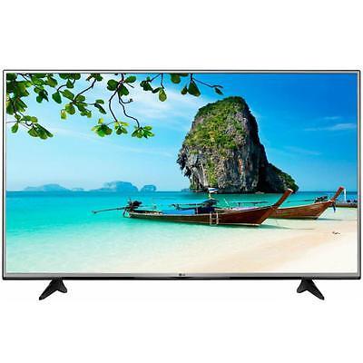LG 55UH605V, Tv LED, Ultra HD 4K, 55''