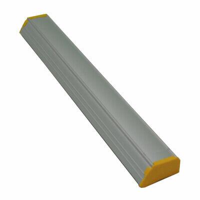 Us Stock 18 Emulsion Scoop Coater For Screen Printing Dual Edge