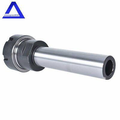 Er32 C1 Extension Straight Shank Tool Holder 4 Inch Long For Cnc Milling Lathe