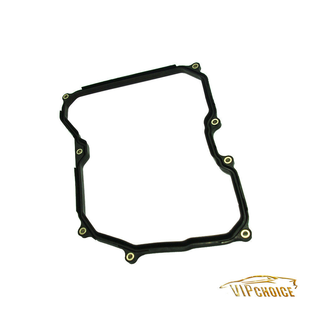 Auto Gearbox Oil Pan Gasket 09G321370 For VW Golf Jetta