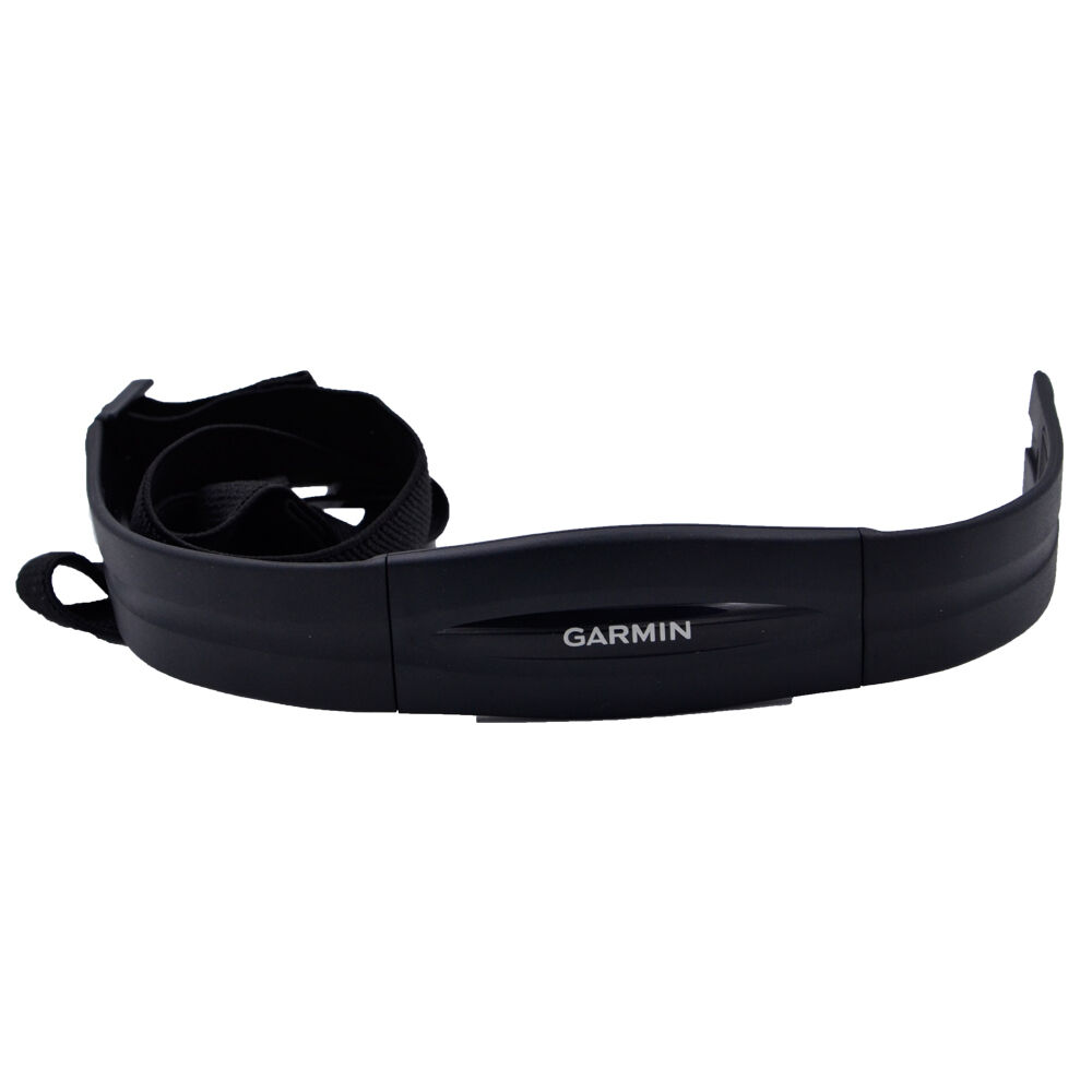 NEW Garmin HRM1G Heart Rate Monitor Chest Strap ANT+ with bu