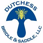 Dutchess Bridle and Saddle, LLC