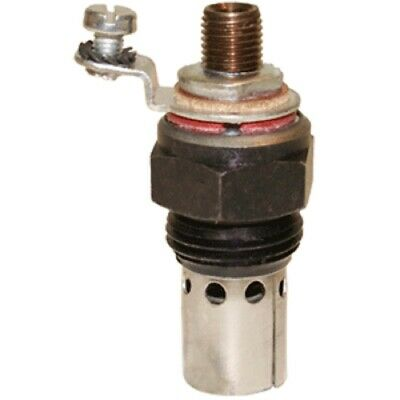 Intake Heater Glow Plug For Yanmar Tractor Ym-135 140 155 165 180 1867 195 220