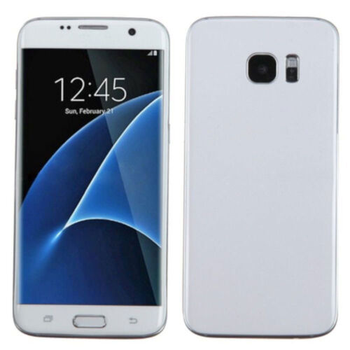 NonWork 11 Size Dummy Phone Model Display For Galaxy S6 S7 Edge  Note 5 LG G5