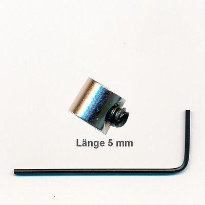 12 Pinhalter (6 Maxi + 6 Mini) Sicherheitsverschlüsse Pin Saver für alle Pins