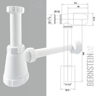 siphon flaschensiphon 1014 aus kunststoff f r. Black Bedroom Furniture Sets. Home Design Ideas