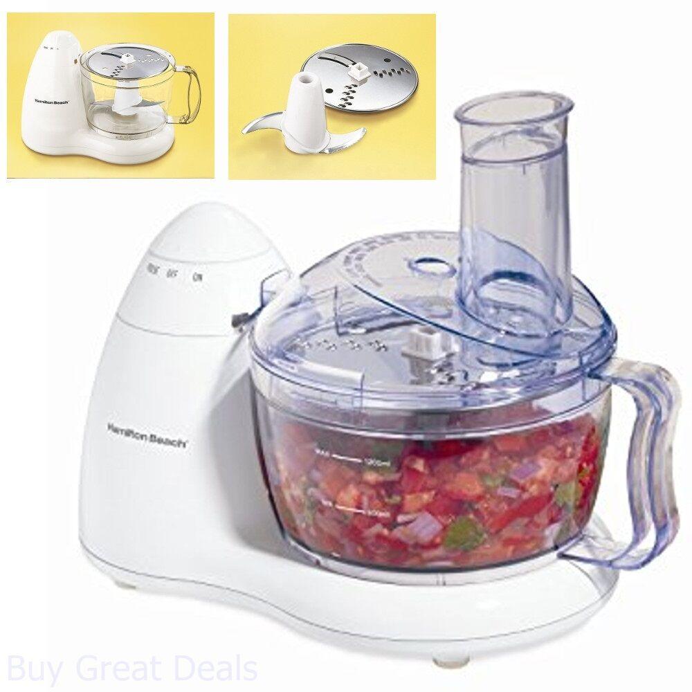 Salad Maker - Electric Fruit & Vegetable Slicer Chopper ...