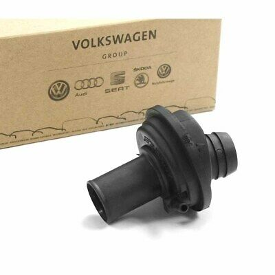 Bremssattel Reparatursatz vorne 57 mm Seat Alhambra VW Sharan Transporter T4