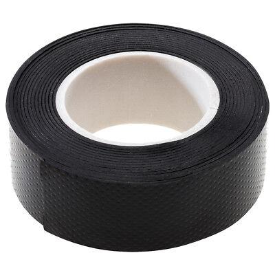 Edelrid Grip Tape Klebeband
