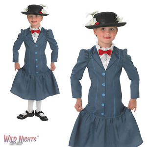 BOYS / GIRLS KIDS WORLD BOOK WEEK / DAY CHILDREN'S FANCY DRESS COSTUME SIZE 3-13