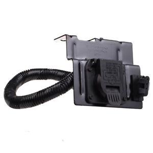 f250 trailer wiring harness ebay rh ebay com