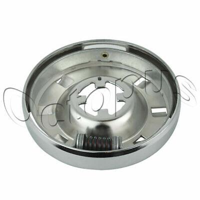 Washer Machine Clutch 285785 285331 3351342 3946794 3951311 PS334641 AP3094537 2
