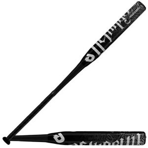 2014 DeMarini Juggernaut Juggy Slow Pitch ASA Softball Bat DXNT3 34