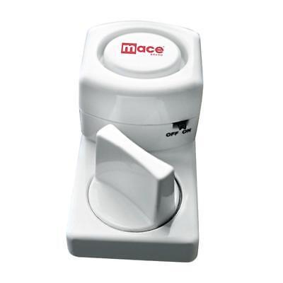 Jammer Door Lock 100dB Alarm for Sliding Patio Doors and Sli