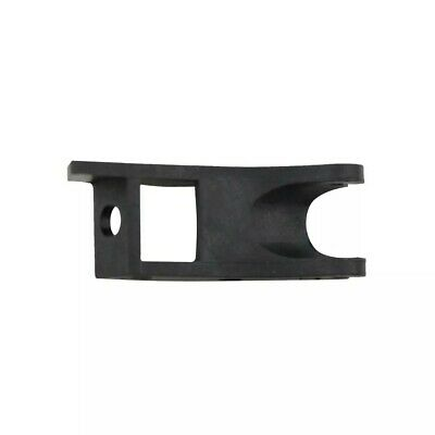 4223 435 6000 Shroud Cover Support Fits Stihl Ts400 Concrete Cut Off Saw