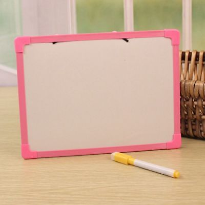 With Teaching Drawing Learning Pen Wordpad Tablet