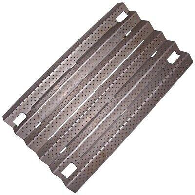 Kirkland 720-0193 720-0432 Gas Grill Stainless Steel Heat Plate Replacement - Kirkland Gas Grill
