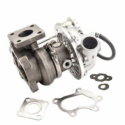 New Turbo For Asv Rc60 No Core Charge Free Shipping