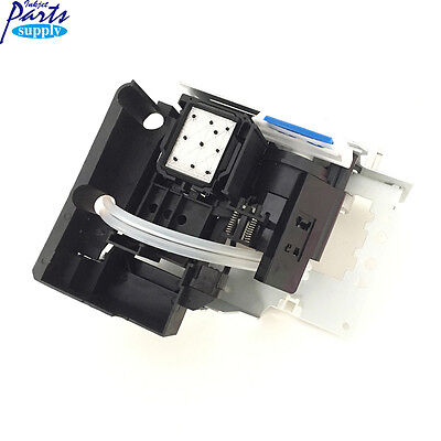 Entire Cap Station For Mutoh Rj900c Ink Pump Assy Capping Assembly Cap Top