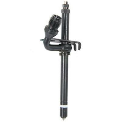 Fuel Injector Fits John Deere 450 450b 450c 450d Loader 540 540a