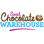 sweetchocolatewarehouse
