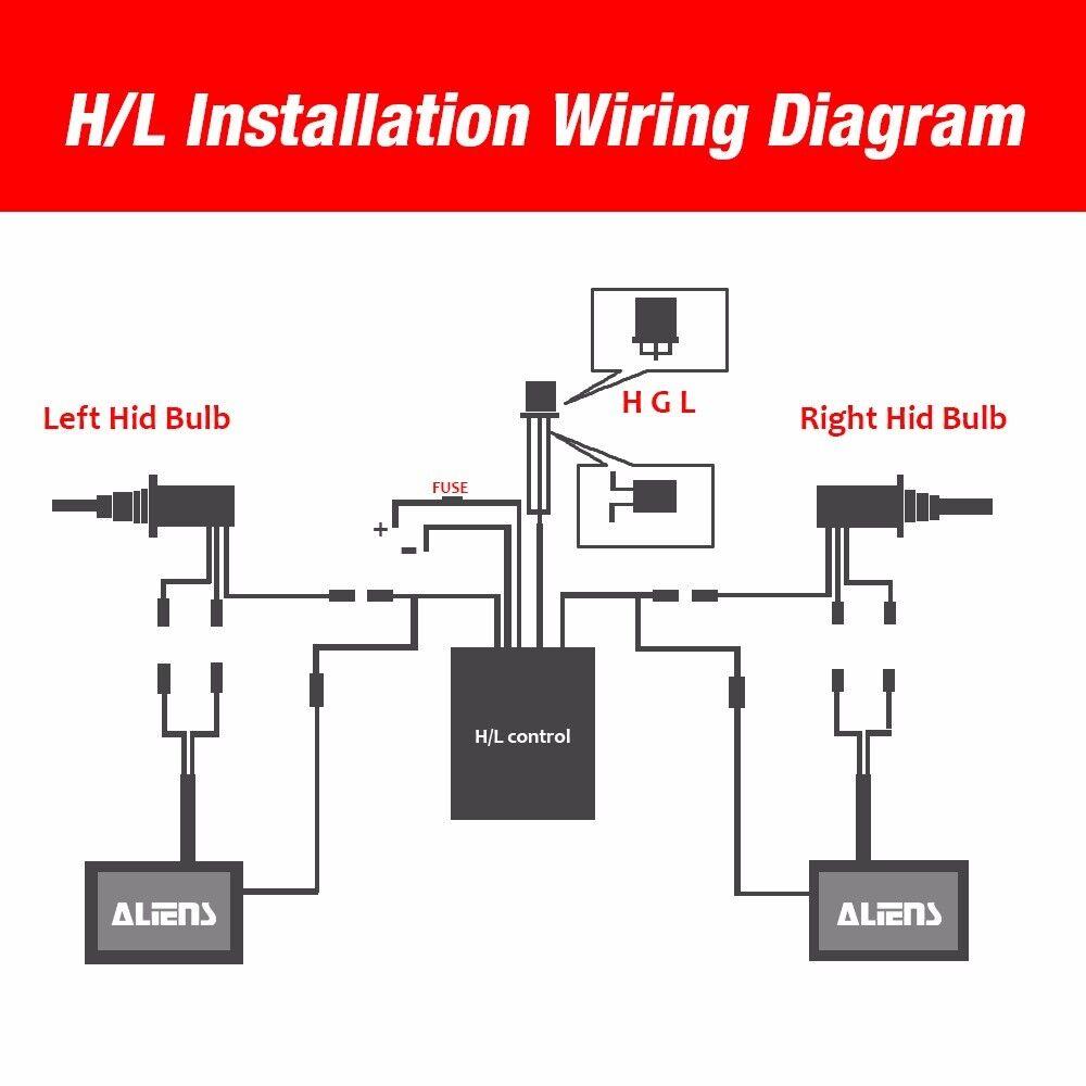 H1 Hid Wiring Diagram - Diagram Schematic H Hid Wiring Diagram on everfocus wiring diagram, bosch alternator wiring diagram, von duprin wiring diagram, panasonic wiring diagram, sony wiring diagram, toshiba wiring diagram, apc wiring diagram, hps wiring diagram, metal halide wiring diagram, driving light wiring diagram, led wiring diagram, fluorescent wiring diagram, ge wiring diagram, honeywell wiring diagram, headlight wiring diagram, usb wiring diagram, samsung wiring diagram, jvc wiring diagram, 5 pin relay wiring diagram,