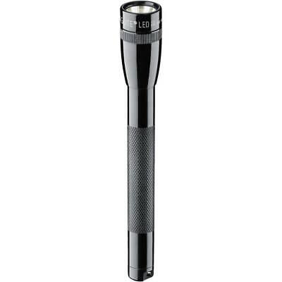 Mag-Lite Mini-Mag LED AAA LED Mini-Taschenlampe batteriebetrieben 84 lm 5.5 h Mini Mag-led