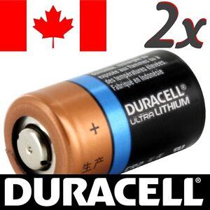 2-Pcs-CR2-Lithium-Battery-Duracell-Ultra-Power-Photo-Batteries-Exp-2026