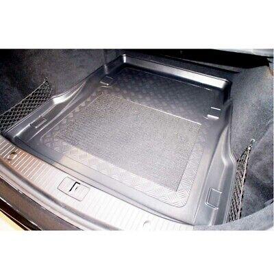 Kofferraumwanne für Mercedes S-Klasse W222 Limousine 2013- Hinweis