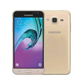 Samsung Galaxy j3 2016 .Brand new sealed