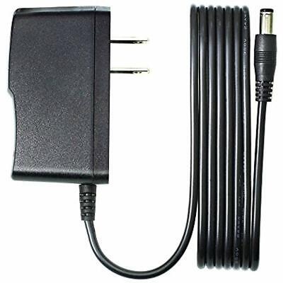 9V AC/DC AC Adapters Power For Arduino/Schwinn Bike A10 A20 A40 220 430 Upright