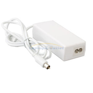 Lot 5 45W 24V AC Adapter for Apple iBook PowerBook G3 G4 A1021A1036 M7332