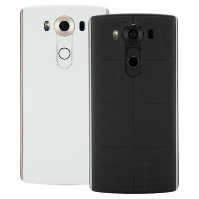 LG V10 Smartphone Choose AT&T T-Mobile Verizon GSM Unlocked or Sprint 4G LTE